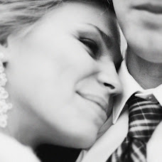 Wedding photographer Mariya Taykova (MariyaTaikova). Photo of 24.11.2014