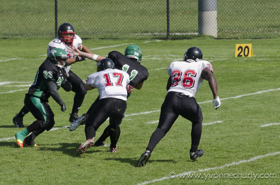 2012 Huskers vs Westshore Rebels - _DSC5930-1.JPG