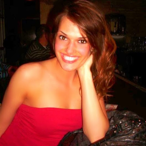 catholic singles in garrettsville Meet catholic singles in garrettsville, ohio online & connect in the chat rooms dhu is a 100% free dating site to find single catholics.