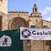 Sant Cugat del Vallès 14-11-10 - 20101114_102_Sant_Cugat_del_Valles.jpg