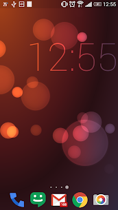Music Visualizer LiveWallpaper apk downloa 1
