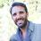 Juan Matias Niglia's profile photo