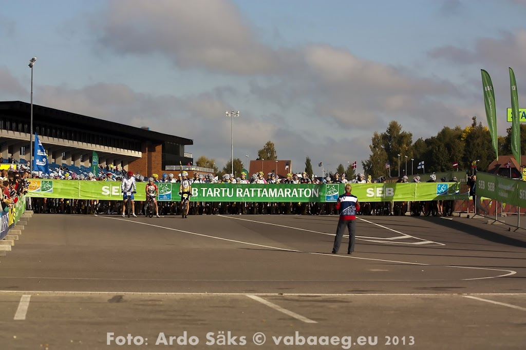 2013.09.15 SEB 16. Tartu Rattamaraton 89 ja 40km - AS20130915TRM_0057S.jpg