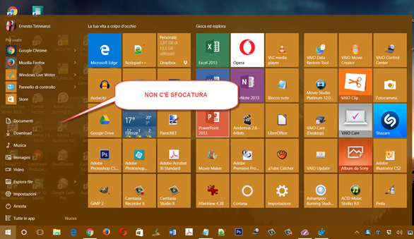 trasparenza-menù-start-windows10