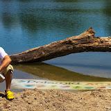 Aacadia tree jump for Polaroid Action Cams shot by Ryan Castre. - _MG_7679.jpg