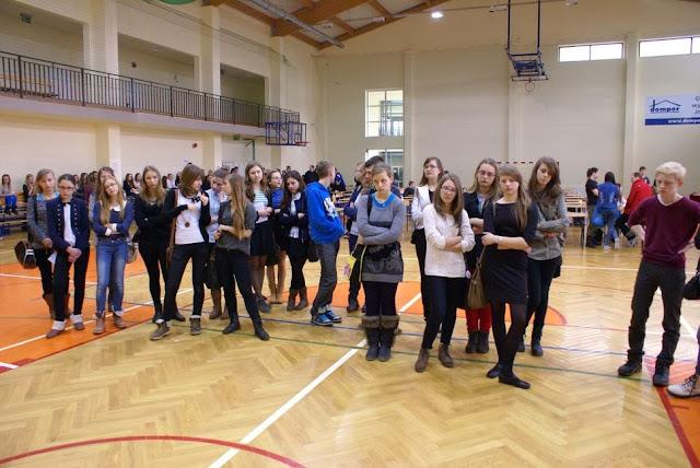 Konkurs o Św. Janie z Dukli - DSC01290_1.JPG