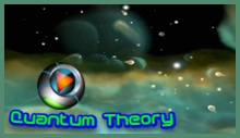 QuantumTheory
