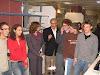תמיר אייזן והילדים במעבדה5.JPG