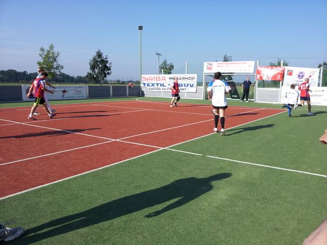 ČSFA - rodinný turnaj 2011 (záver) - 2011-09-24%2B09.54.23.jpg