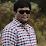 Varun Kumar's profile photo