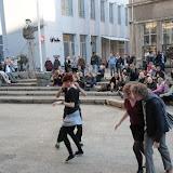 Odense_kulturnat0020.JPG
