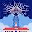 Jay Crossler's profile photo
