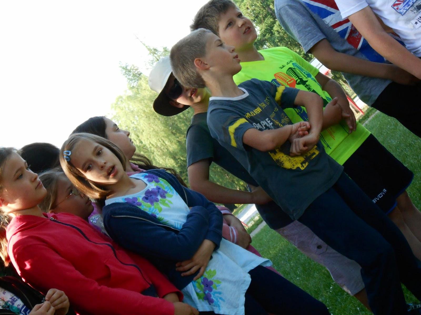 Športni dan 4. a in 4. b, Ilirska Bistrica, 19. 5. 2015 - DSCN4623.JPG