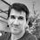 Gonzalo Fernandez's profile photo