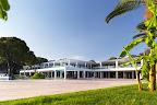 Фото 2 Jacaranda Club & Resort