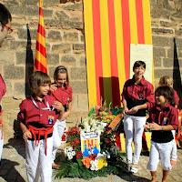 Ofrena Diada Nacional de Catalunya  11-09-11 - 20110911_515_Lleida__Ofrena_als_Patriotes.jpg