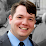 Eric Steinborn's profile photo