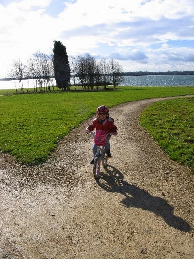 Grafham Water Cycle Ride - cycle2.jpg