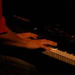 jelke handen piano.jpg