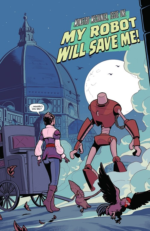 [Aftershock+Comics+Monstro+Mechanica+Issue+001+Page+No+007%5B7%5D]