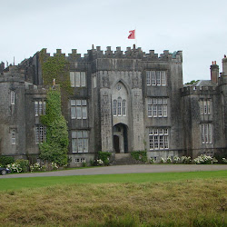 Birr Castle's profile photo