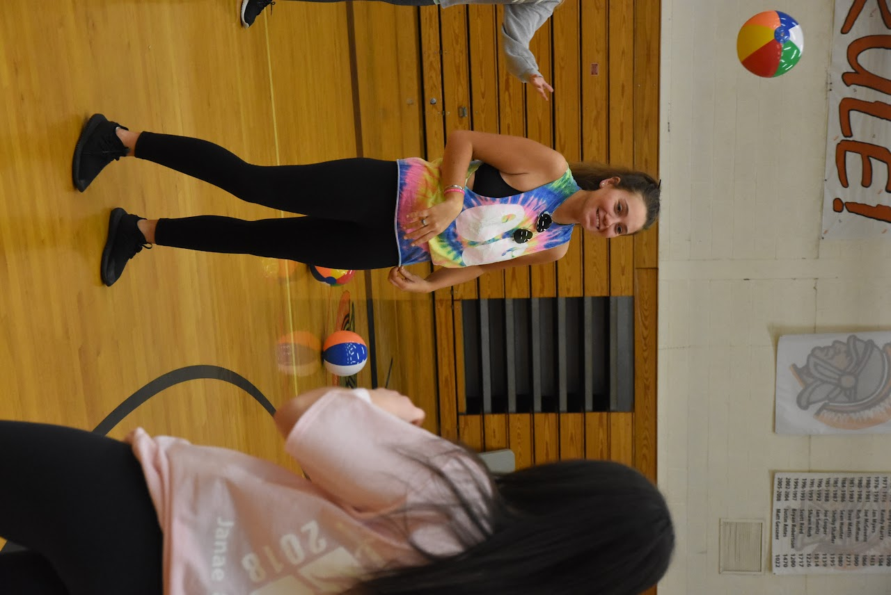 2018 Mini-Thon - UPH-286125-50740695.jpg