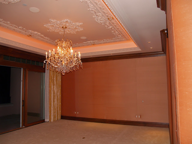 Wall and Ceiling Upholstery - 27%2B%25282%2529.jpg