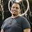 Mohamed Salama's profile photo