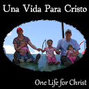 Our Ministry Website