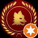 7CAMICIE BOCCEA