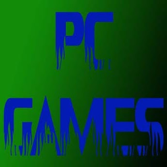 PC Games image