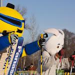 18.02.12 41. Tartu Maraton TILLUsõit ja MINImaraton - AS18VEB12TM_020S.JPG