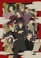 [Anime] Todas las Novedades y Épocas.  Kabukibu!%2B%2B194989