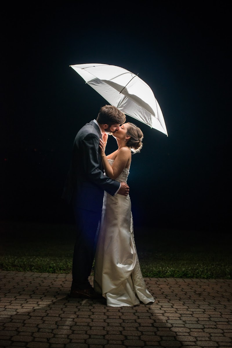 Sarah and Evan - Blueflash Photography 486.jpg