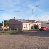 Barrio Patagonia 3-4-09