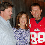 MTP OLE MISS TEXAS - 073.JPG