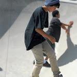 Venice Skate Park Opening Day-1.jpg