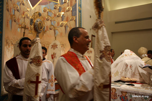 Feast of the Resurrection 2010 - IMG_1285.JPG