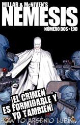 nemesis_02