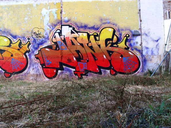 jank_by_nexie_black_magic_graffiti_montana_colors_mtn