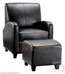 Ghế sofa đơn SOFA07