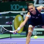 Agnieszka Radwanska - 2015 WTA Finals -DSC_0564.jpg