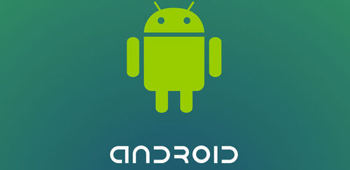 Android-3.jpg