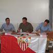 Asamblea_020912_04.jpg