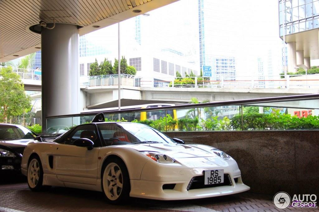 Tags Honda Japan Jdm