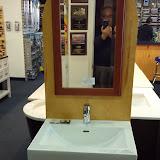 Bathrooms - 20140116_115627.jpg