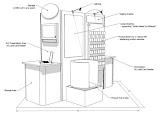 Exhibition Design -  Ted Twenter
