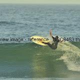 _DSC9453.thumb.jpg