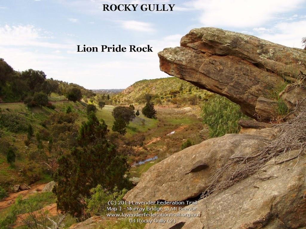 04 Rocky Gully (2)