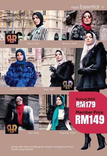 infinence-rizman-ruzaini-hijab-essential-plus-naa-kamaruddin